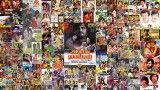 Glimpse of Super Star Rajinikanth Movies – Fast Track