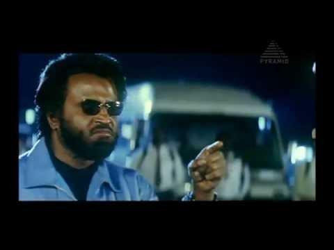 Baashha All Dialogues