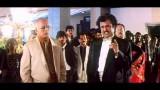 Mannan – Rajini dialog