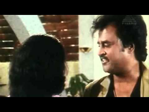 Mannan: My favorite scene