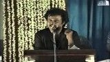 Rajini speech