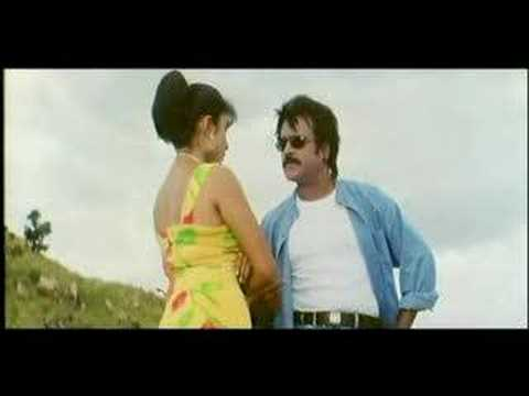 Rajinikanth Movie Dialogues