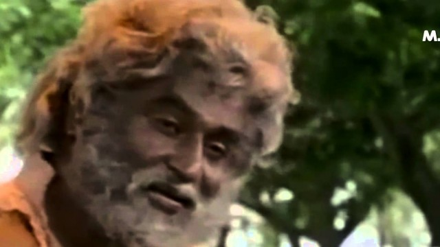 RAJINISM – Rajinikanth Bloods – Muthu Old Rajini – Raghavendra Theme