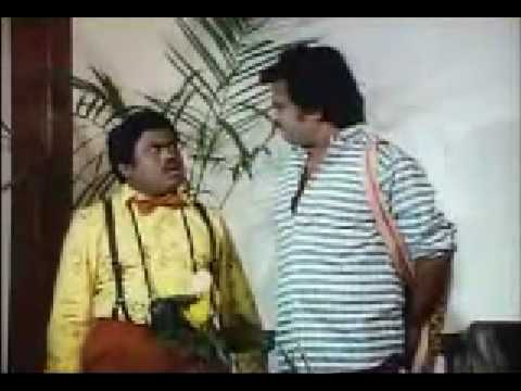 Rajni Super english dialogue