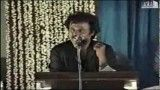 Super Star RajiniKanth 64th Birthday Celebrations 2013 – Part 2