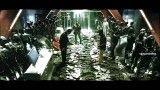 Superstar Rajinikanth's 64th Birthday Special Video