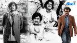 Superstar Rajini's Life History | Rajinikanth's Life History