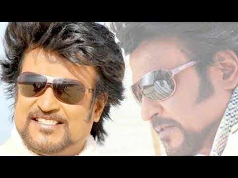 Superstar Rajnikanth Biography – Mind it!