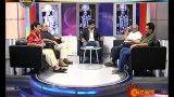Vivadha Medai – ரஜினியின் திரையுலக பயணம்